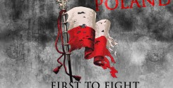 poland_first_to_fight