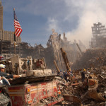 FEMA_-_3886_-_Photograph_by_Andrea_Booher_taken_on_09-13-2001_in_New_York