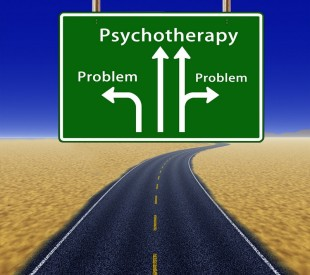 1-psychotherapy