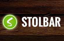 Meble ogrodowe producent Stolbar