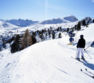 1-narty-val-thorens